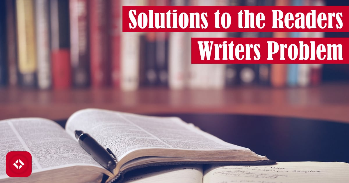 Solutions to the Readers-Writers Problem Featured Image