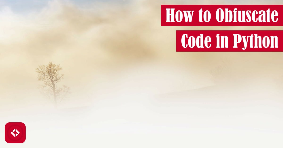 How to Obfuscate Code in Python Featured Image